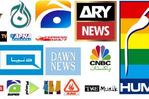 A to Z - All Indian Free to Air Channel List - C-Band / Ku-Band