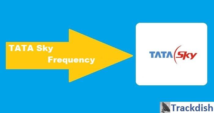 TATA Sky | Trackdish com