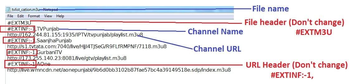 Solid 6303 Iptv File