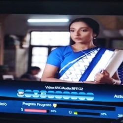Hindi | Track Dish
